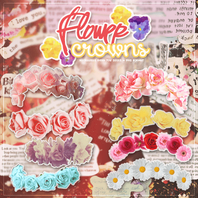 flower_crowns_png_by_prettyladyswag-d6ltfif