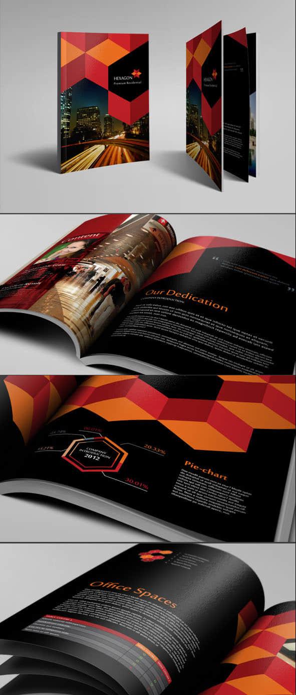 25个最新国外企业宣传册设计例子 国外宣传册设计 企业宣传册  %e5%b9%bf%e5%91%8a%e8%89%ba%e6%9c%af
