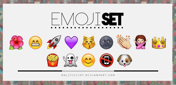 how to change the emoji brush snapchat