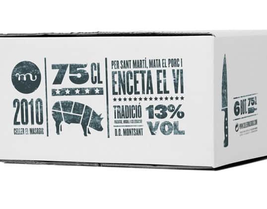 经典酒瓶外包装设计设计 酒瓶外包装设计 酒瓶包装设计 国外酒瓶设计方案  %e4%ba%a7%e5%93%81%e8%ae%be%e8%ae%a1%e5%8c%85%e8%a3%85%e8%ae%be%e8%ae%a1