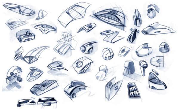 20141021115455_sketch