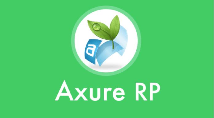 """Axure RP快速原型设计工具""入门教程 设计软件 原型设计  ruanjian jiaocheng"