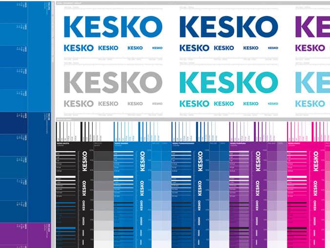 kesko_test2