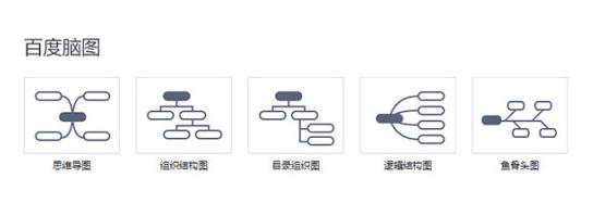 贴心的6个辅助设计软件!让你的设计事半功倍 辅助设计软件 PS插件  ruanjian jiaocheng