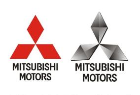 """了解logo的性格:就是掌握了标志设计的""""倚天剑""""! logo设计思路 Logo设计  ruanjian jiaocheng"""
