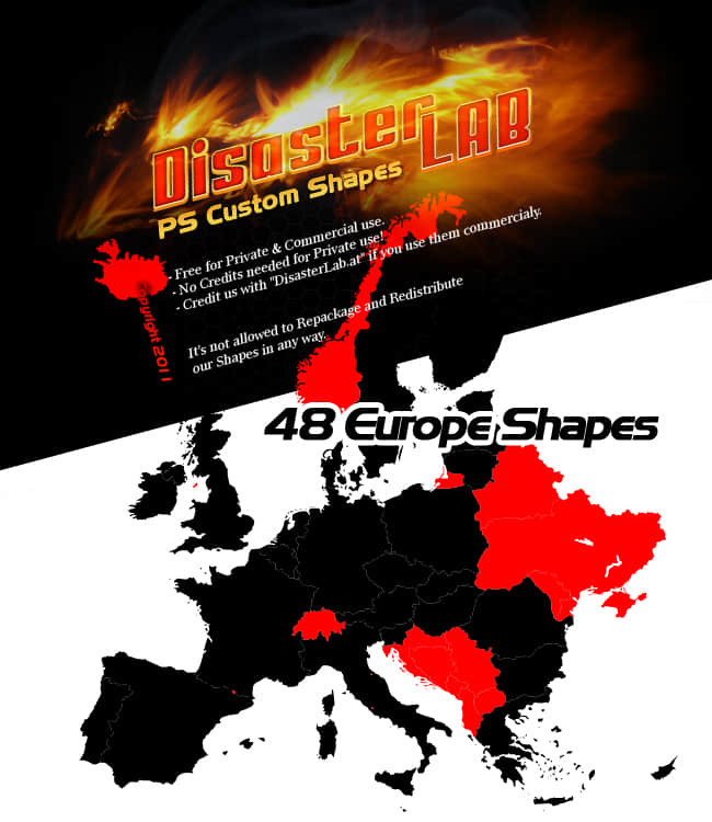 48_europe_shapes_by_disasterlab-d3co6y2