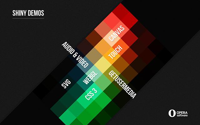 给你2015年web设计的十点灵感建议! 设计趋势 网页设计  %e7%bd%91%e9%a1%b5%e8%ae%be%e8%ae%a1