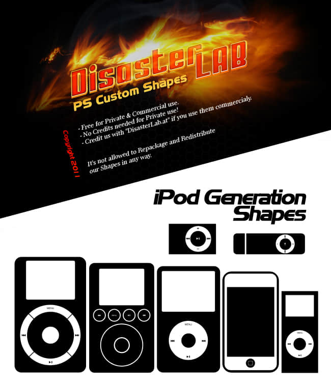 ipod_generation_by_disasterlab-d1icqgw