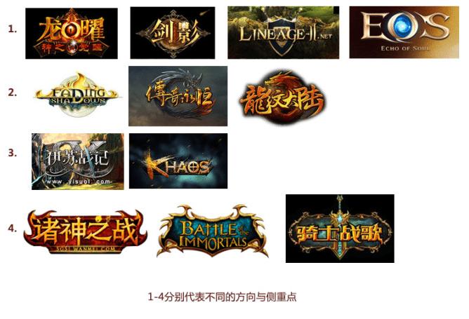 实战:LOGO新旧方案的改进与优化设计全过程 logo设计教程 logo优化方案  ruanjian jiaocheng