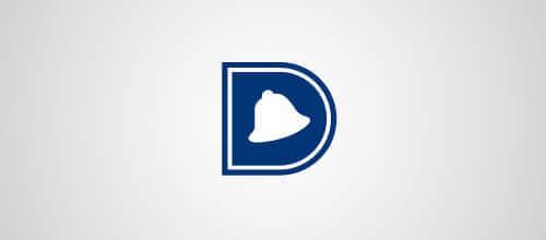 22个创意铃铛、警铃造型logo标志设计方案 铃铛logo设计 警铃logo设计 国外标志设计 国外Logo设计  logo%e8%ae%be%e8%ae%a1