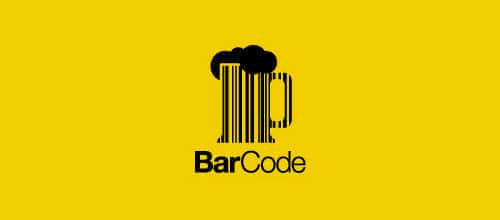 """40个以""""啤酒""""为主题设计的最新Logo标志设计方案分享 酒类logo设计 啤酒logo设计  logo%e8%ae%be%e8%ae%a1"""