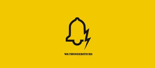 2-thnder-bell-logo