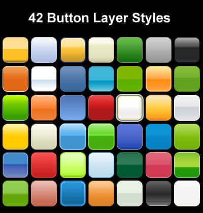 button_layer_styles01