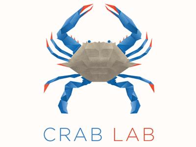 crablab