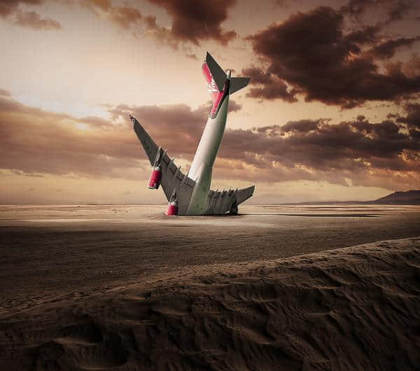 landing_by_George-Christakis600_530