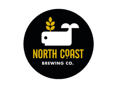 north-coast_1x