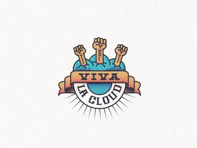 20个拳头造型的logo标志设计方案 国外Logo设计 主题logo设计  logo%e8%ae%be%e8%ae%a1