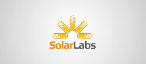 40个试管、烧杯等实验元素主题logo标志设计方案 国外logos合集  logo%e8%ae%be%e8%ae%a1