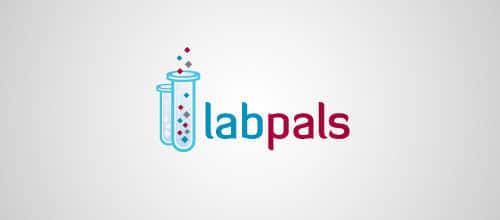 34-labpals-tube-logo