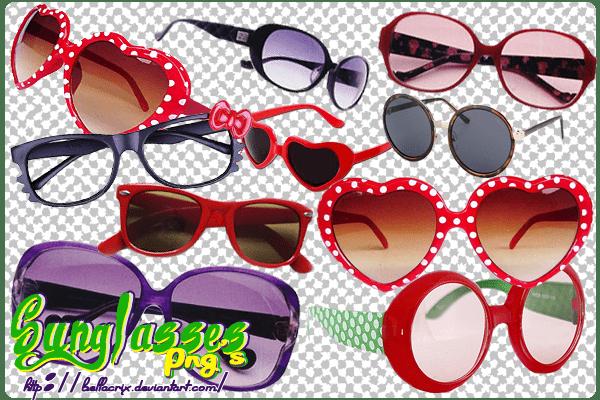 超级可爱时尚眼镜装扮美图秀秀PNG素材下载 美图秀秀眼镜素材  %e8%a3%85%e8%90%8c%e3%80%81%e6%90%9e%e6%80%aa%e8%a1%a8%e6%83%85%e7%b4%a0%e6%9d%90