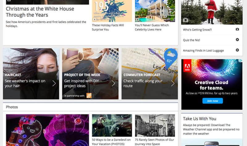 淘宝电商类广告论《设计静态广告BANNER的10大技巧》讲解 设计理念 设计提高 设计思路  design information hdp