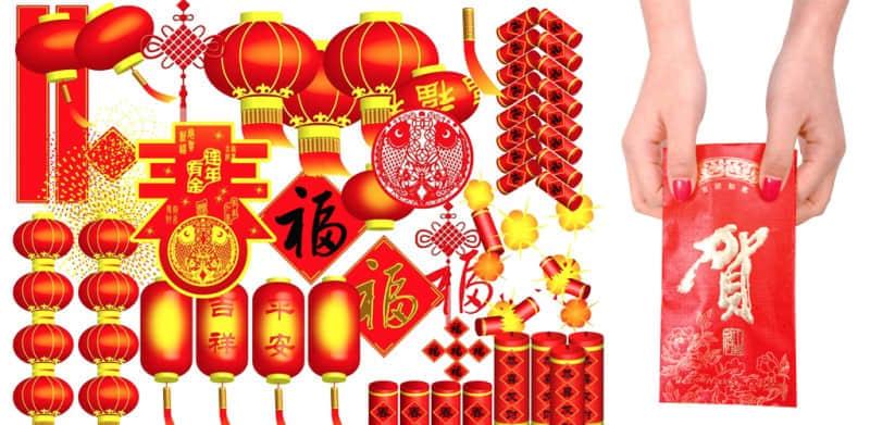 设计师告诉你如何寻找设计素材? 设计素材寻找 设计师教程 图片素材寻找  ruanjian jiaocheng