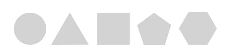 你考虑过没?设计扁平化中的8个Tips(提示)! 设计扁平化 扁平化设计趋势 扁平化理念  design information