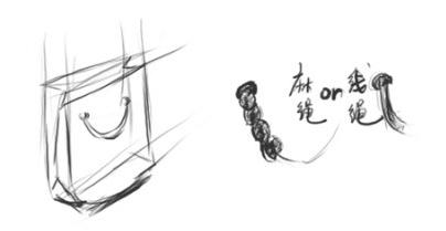 如何提高顾客老板对你的设计通过率?那就学手绘吧! 设计提高  ruanjian jiaocheng