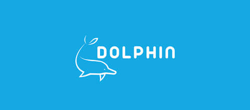 31-dolphin-logo