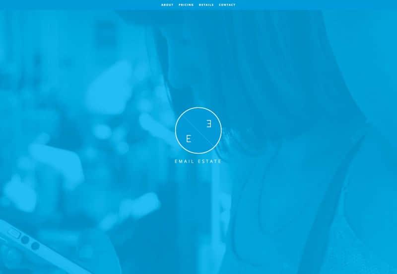 """2015年""""网页设计""""新趋势大讲解 网页设计 web技术  ruanjian jiaocheng"""