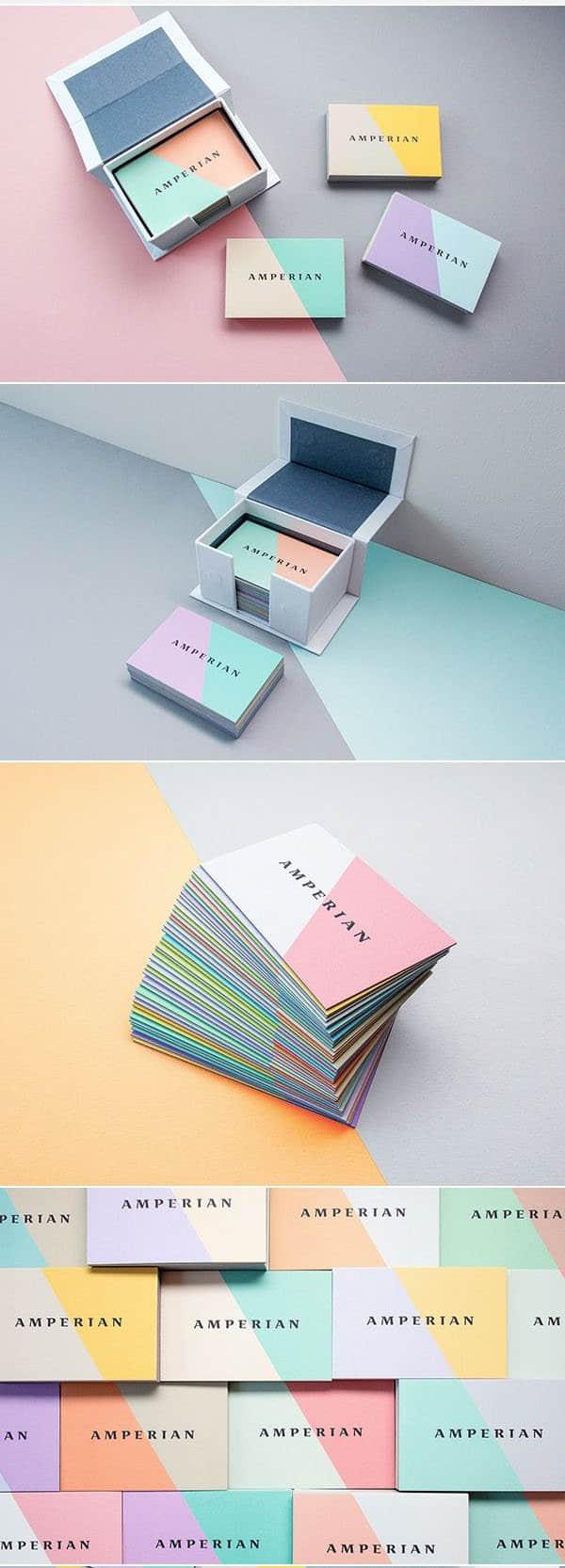 """22条""""简洁设计""""的终极原则条例 设计方案 设计思路 设计原则 简洁设计  ruanjian jiaocheng"""