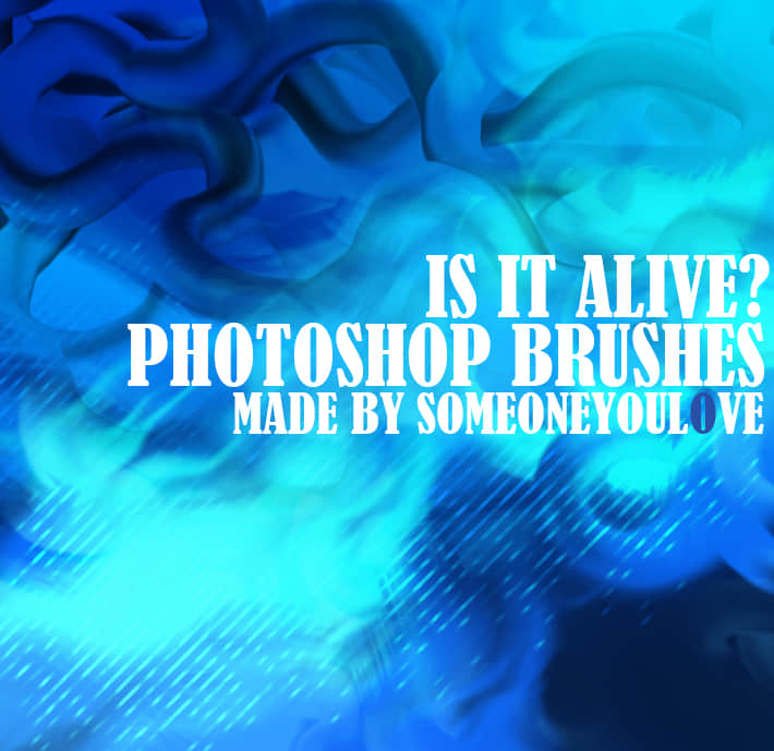抽象背景装饰素材Photoshop笔刷 抽象背景笔刷  background brushes %e6%8a%bd%e8%b1%a1%e7%ac%94%e5%88%b7