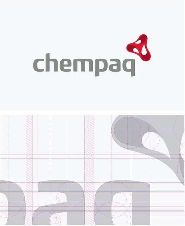 字体设计:站酷牛人刘兵克的字体存在哪些问题? 字体设计理念 字体设计 中国logo设计  ruanjian jiaocheng