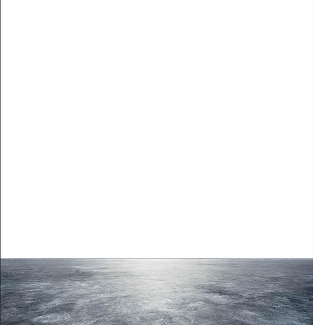 PS教程:电影海报合成制作从零开始 海报制作教程 ps海报制作教程 ps教程  ruanjian jiaocheng
