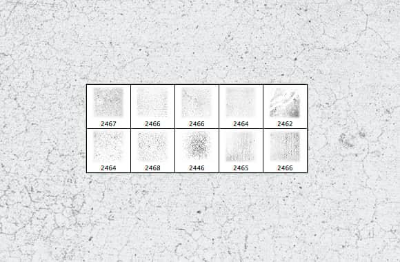 混凝土表面纹理Photoshop石材笔刷 混凝土笔刷 水泥笔刷  %e5%a2%99%e5%a3%81%e4%b8%8e%e5%9c%b0%e9%9d%a2%e7%ac%94%e5%88%b7