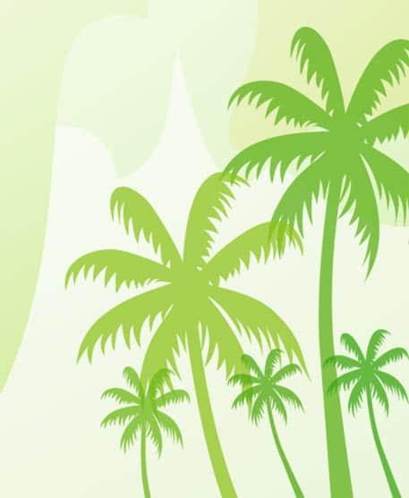 椰子树剪影Photoshop树木笔刷 椰子树笔刷 树木笔刷  %e5%8d%a1%e9%80%9a%e7%ac%94%e5%88%b7