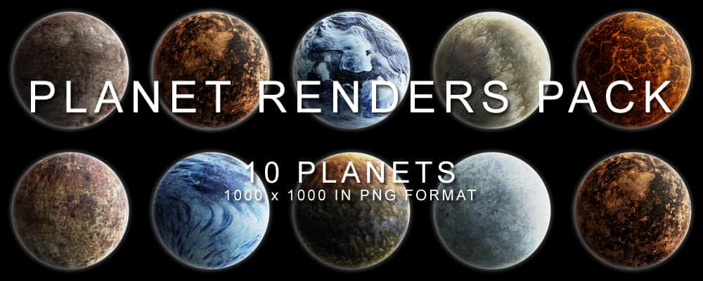 10种不同效果的星球PS笔刷素材(PNG透明格式)#.2 星球笔刷 地球笔刷  %e5%ae%87%e5%ae%99%e7%ac%94%e5%88%b7