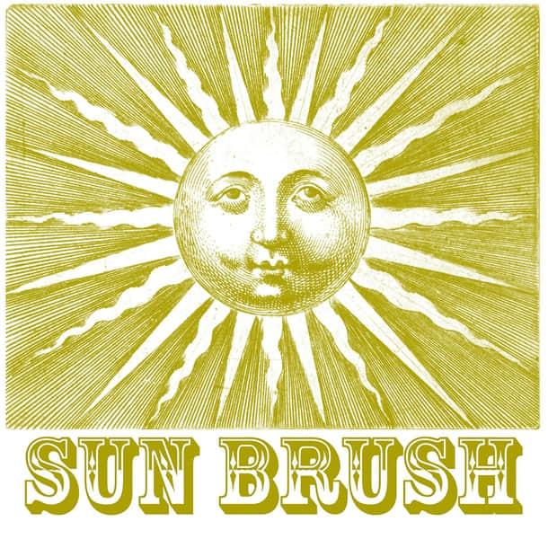 太阳神图案PS笔刷下载 太阳笔刷  %e5%8d%a1%e9%80%9a%e7%ac%94%e5%88%b7