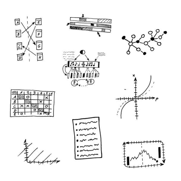 童趣数学元素、科学涂鸦Photoshop笔刷下载 科学元素笔刷 数学元素笔刷  %e6%b6%82%e9%b8%a6%e7%ac%94%e5%88%b7
