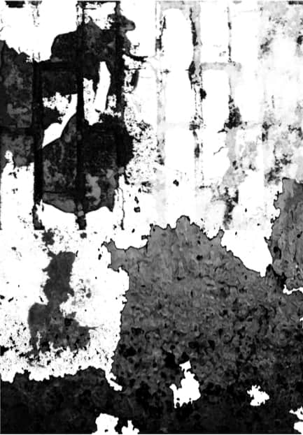 岁月墙壁痕迹、墙面剥落纹理效果Photoshop笔刷下载 陈旧笔刷 岁月笔刷 剥落笔刷  %e5%a2%99%e5%a3%81%e4%b8%8e%e5%9c%b0%e9%9d%a2%e7%ac%94%e5%88%b7