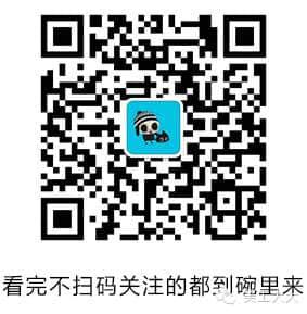 照片美化:淘宝女模特修图教程 淘宝教程 淘宝修图教程 ps教程  ji shu