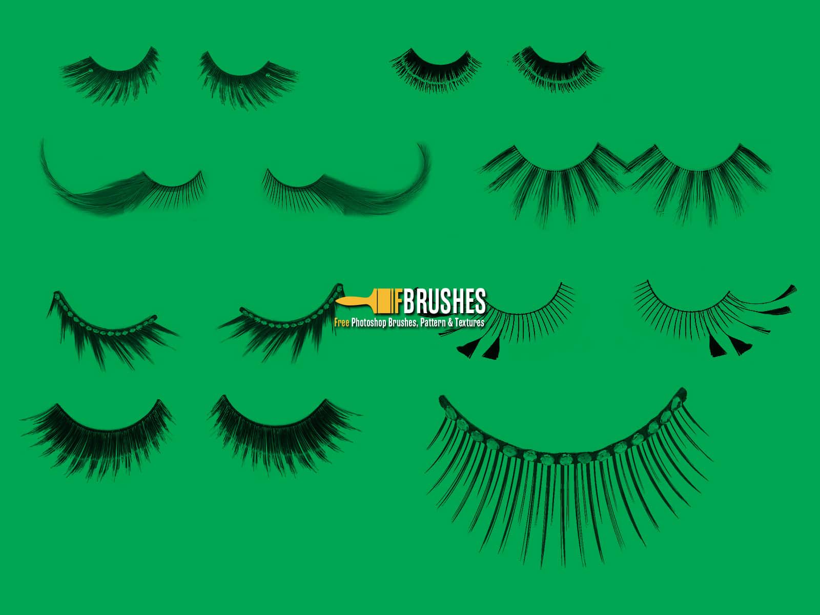 glam-lashes