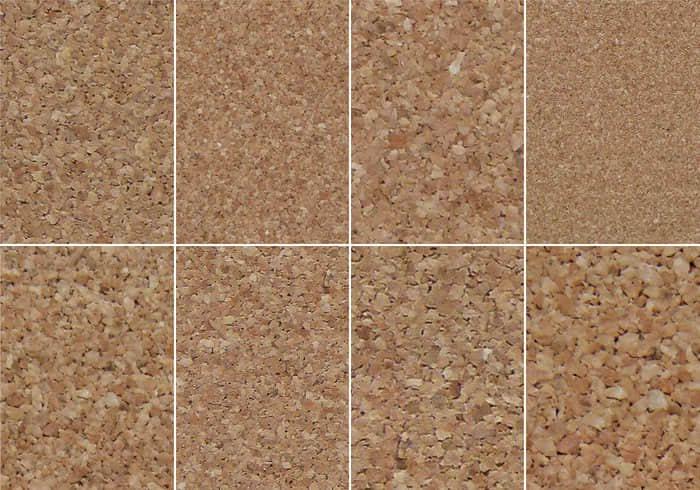 8种砂砾、沙石纹理PS填充素材下载 砂砾笔刷 PS填充素材  ps%e5%a1%ab%e5%85%85%e5%9b%be%e6%a1%88%e7%b4%a0%e6%9d%90