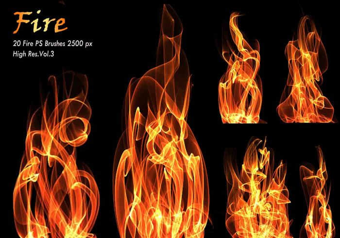 20-fire-ps-brushes-abr-vol-3