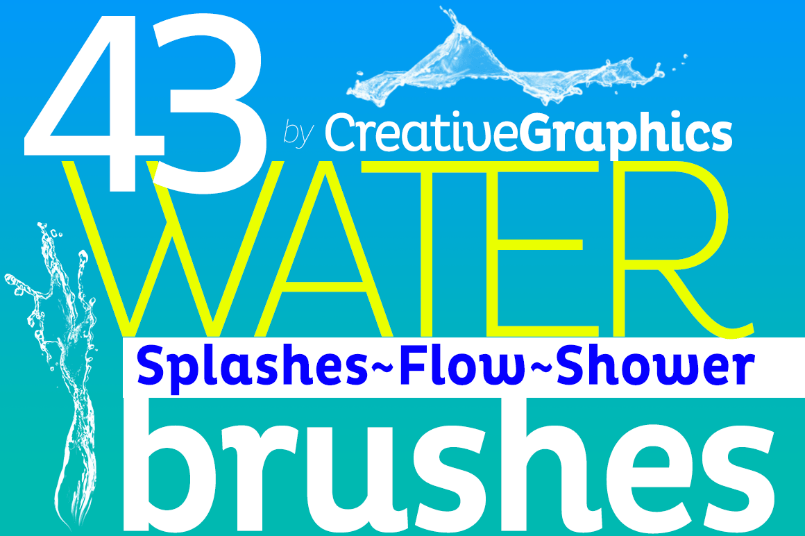 creativegraphics_waterbrushes_01-o