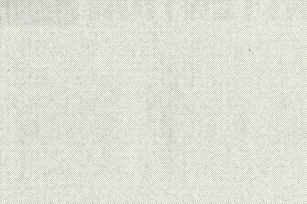 10种超高清半色调纹理包、半调小圆点PS背景笔刷下载 纹理笔刷 小圆点背景笔刷 半色调纹理笔刷 半色调笔刷  background brushes