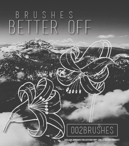 betterof_brushes_by_grillalbsakuritha-d9qtwvb
