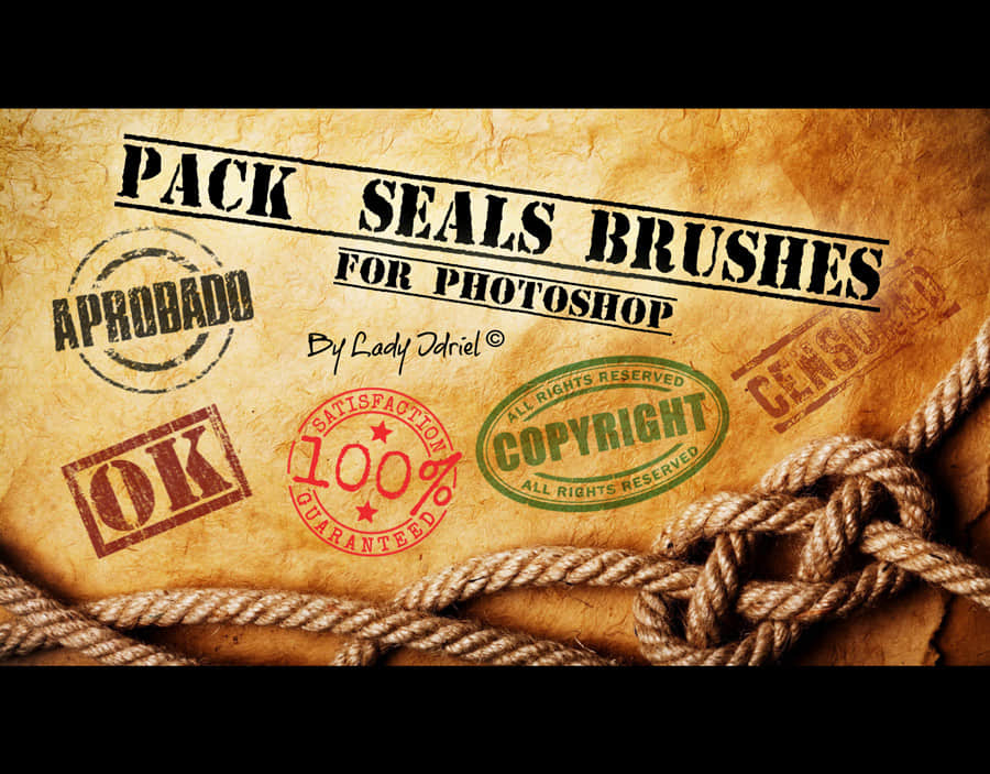 sale-label-brushes
