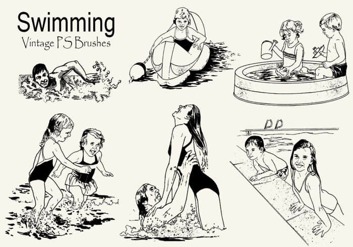 20-vintage-swimming-ps-brushes-abr
