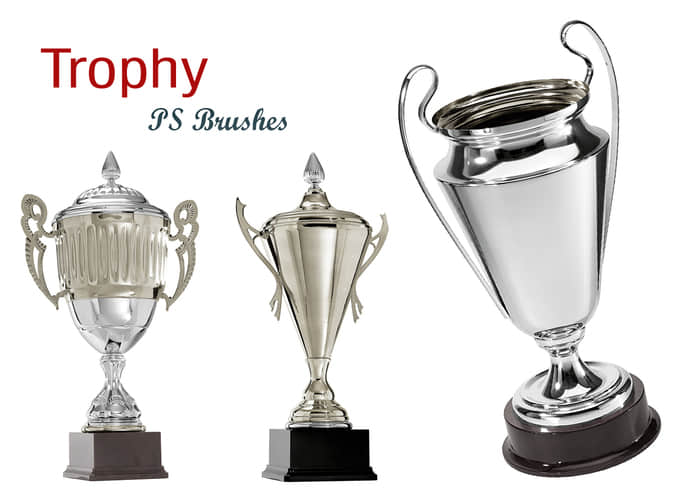 20-trophy-ps-brushes-abr-vol-1